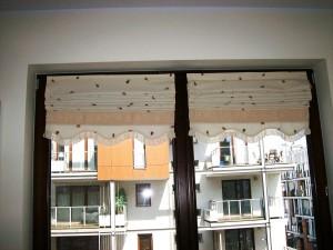 rolety-okno