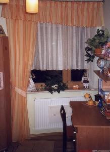foto2